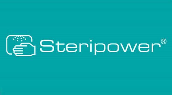Steripower