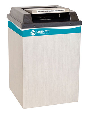 featured-siutmate